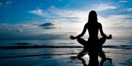 'Mindfulness': un aliado para la salud física y mental