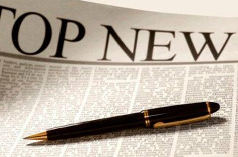 El valor del periodismo como bien público