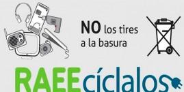 Reciclaje: nuevas medidas a favor de la sostenibilidad