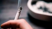La industria tabacalera al descubierto