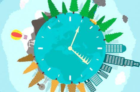 Economía circular como el modelo económico del futuro