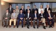 Fundación La Caixa crea un nuevo consejo asesor de expertos en investigación