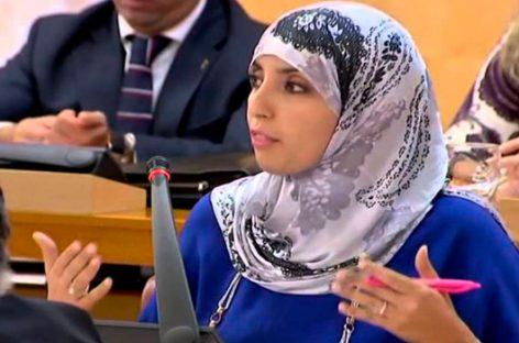 El nuevo protagonismo de la mujer musulmana