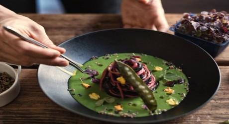 Turín, la futura ciudad vegetariana