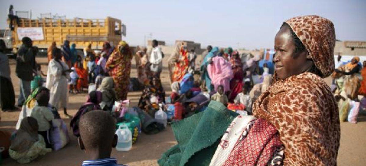 La Unión Africana prohíbe la ablación