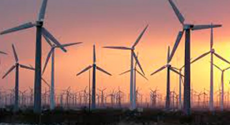 El futuro es de la energía gratuita
