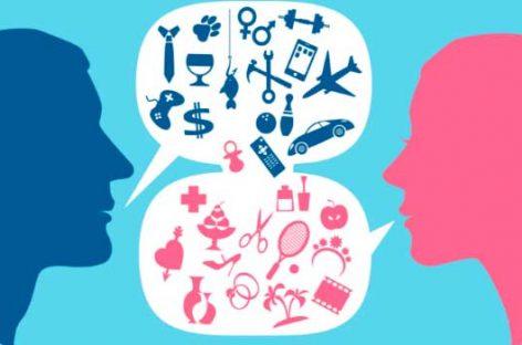 Derribando estereotipos sociales en el siglo XXI