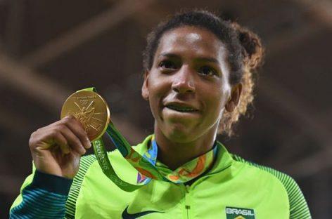 La otra cara de Rio 2016