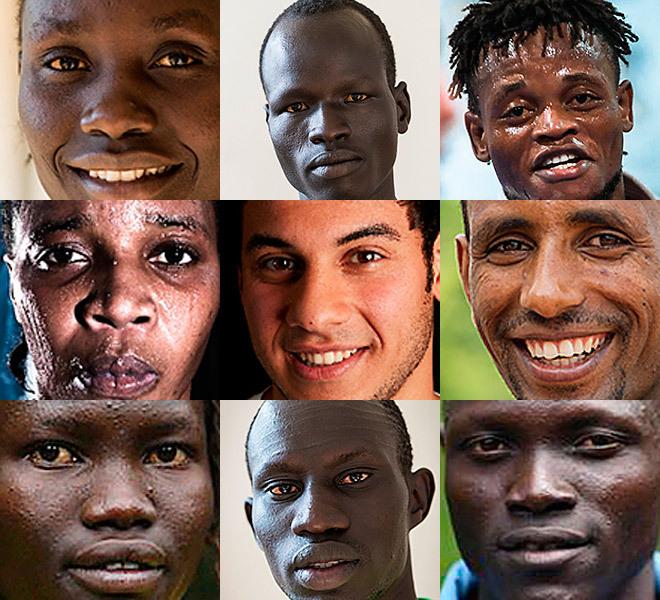 refugiados-equipo olimpico-refugiados olimpicos