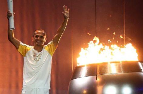 Los momentos más destacados de de las Olimpiadas Río 2016