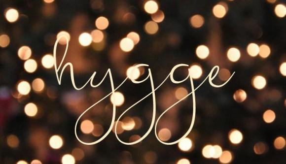 Hygge, el secreto danés de la felicidad