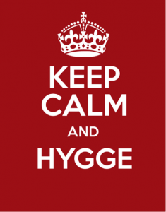 hygge-keep-calm-felicidad
