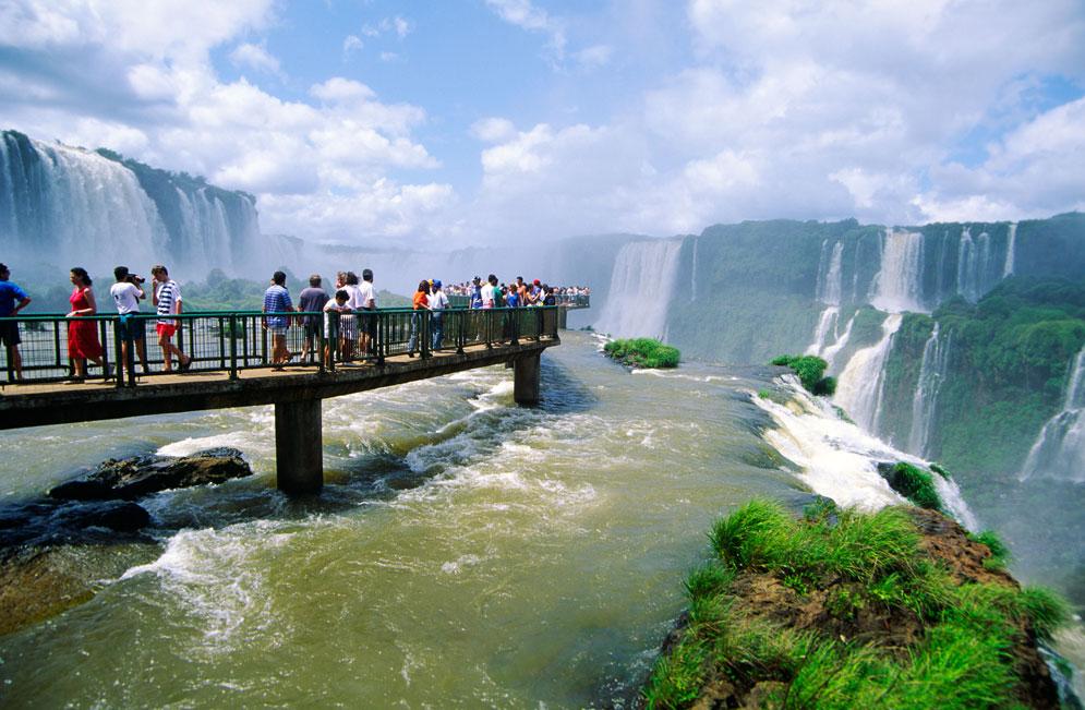 iguazu-cataratas-destinos-viajes