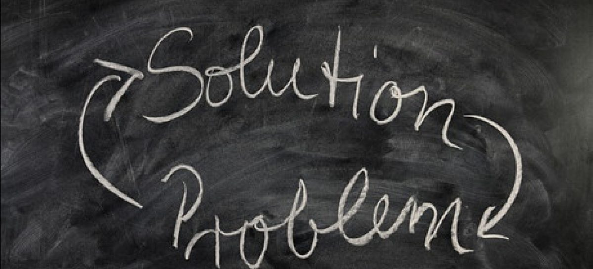 Periodismo constructivo, más positividad y soluciones