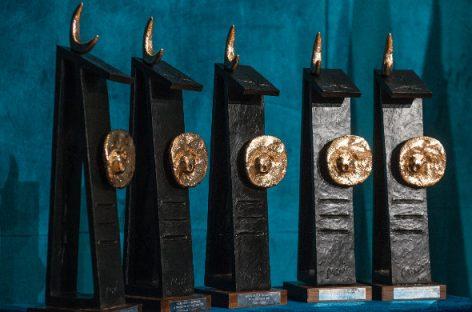 Los Premios Princesa de Asturias apelan al optimismo y la esperanza