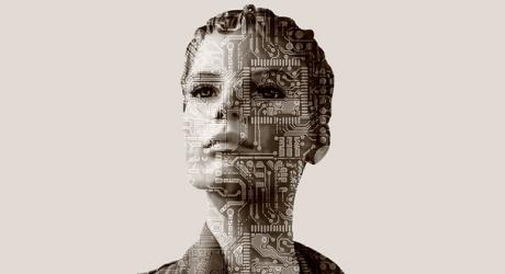 Nuestro futuro en manos del aprendizaje automático
