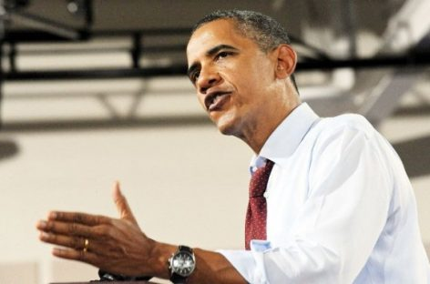 La herencia de Obama: el mercado laboral roza el pleno empleo