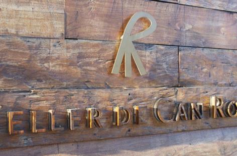Emprendimiento e innovación con El Celler de Can Roca