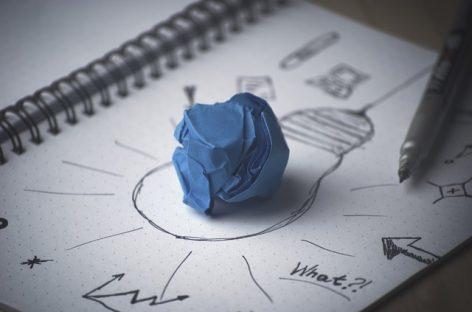 Las innovaciones educativas más impactantes