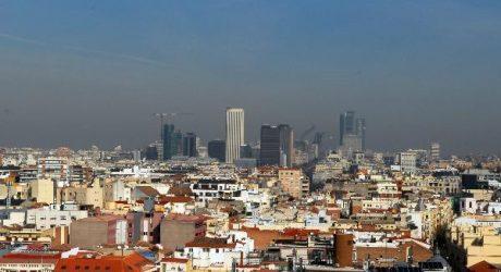 Las mejores ciudades para combatir el cambio climático