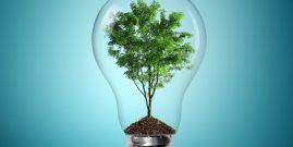 El futuro de la impresión sostenible ya está aquí
