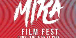 MIRA Film Fest: cine para generar conciencia colectiva