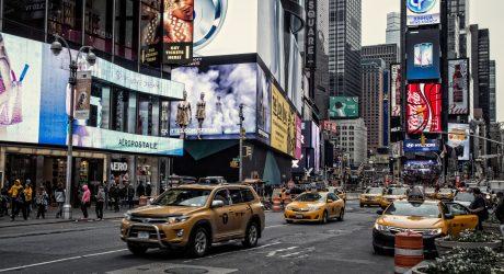 Las ciudades más activas y cosmopolitas del mundo