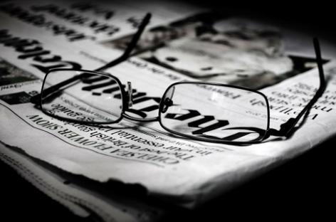 Un impulso al periodismo de soluciones