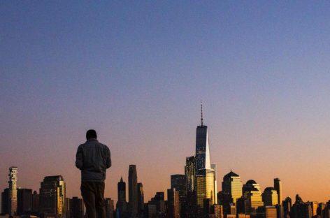 Las ciudades más dinámicas del mundo