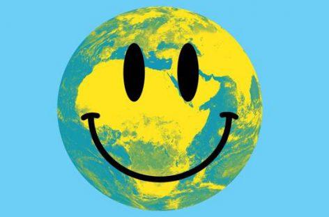 Todos los datos para el optimismo: el mundo no empeora, mejora