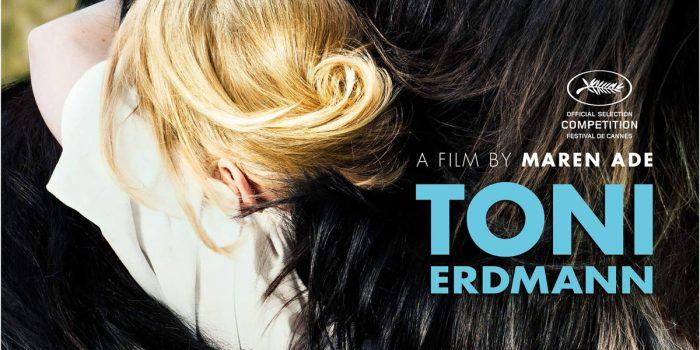 Las 10 mejores películas del año