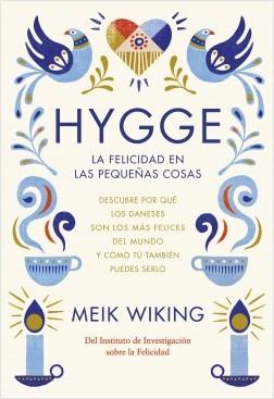 hygge-la-felicidad-en-las-pequenas-cosas_meik-wiking