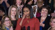 """Michelle Obama: """"La diversidad no es una amenaza"""""""