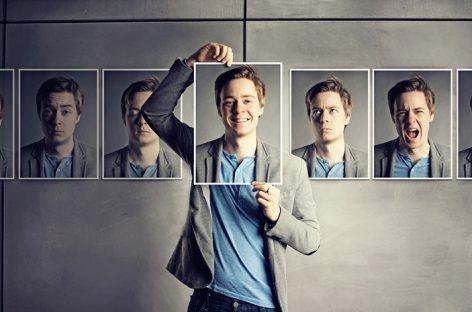 Seis ventajas del optimista