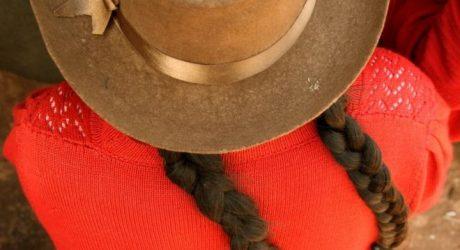 Perú redujo la pobreza en más del 50%