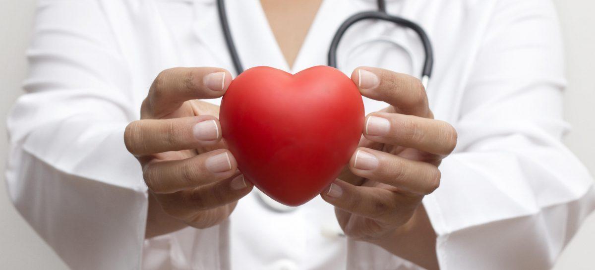 En Francia y por ley, todos los ciudadonos son considerados donantes de órganos y tejidos