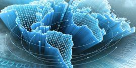 Las 9 empresas tecnológicas más exitosas de América Latina con gran potencial mundial