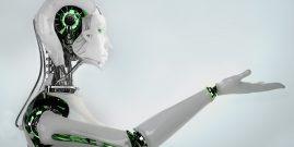Las 10 tecnologías que cambiarán el mundo