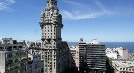Las 10 mejores ciudades de América Latina por su calidad de vida