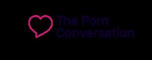 The Porn Conversation- Lust-Erika Lust-educacion porno