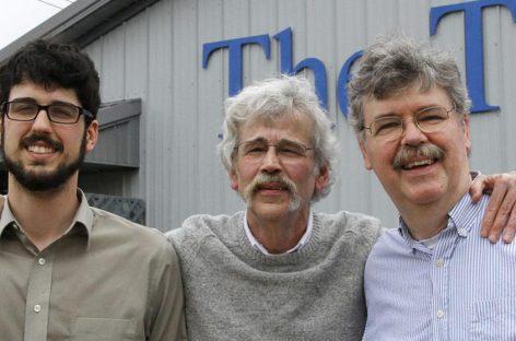 El periódico familiar que se enfrenta a Monsanto y gana un premio Pulitzer