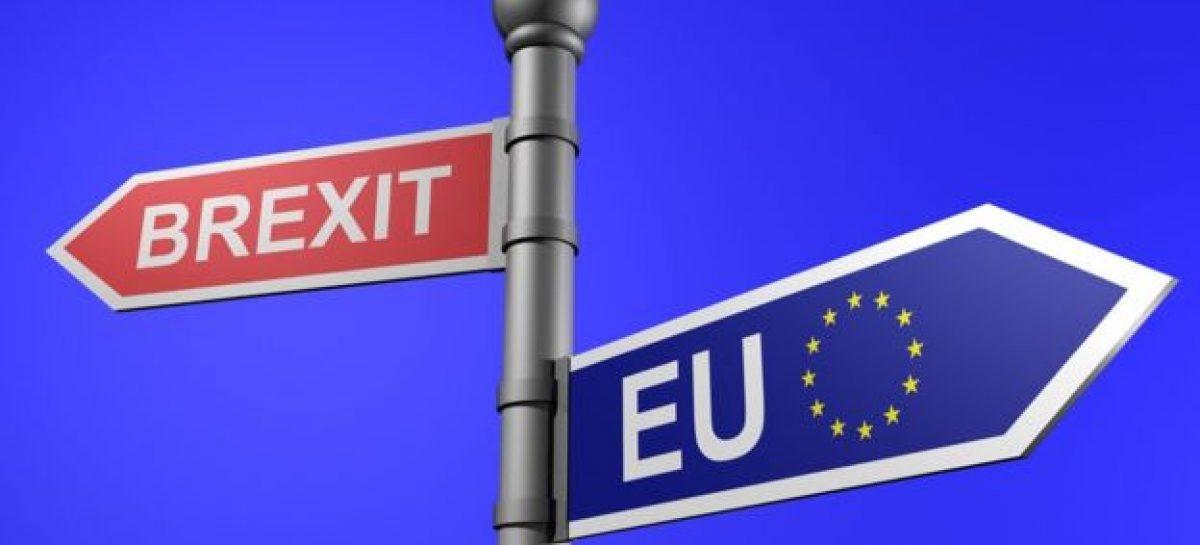 Brexit: los pasos que seguirá el Reino Unido para su separación de la UE