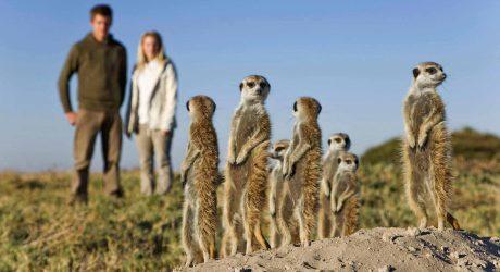 Los lugares turísticos más sostenibles en el mundo