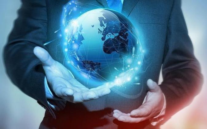 'La riqueza de los humanos', el nuevo futuro socioeconómico