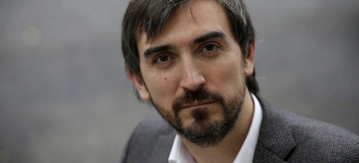 Sánchez tiene que sentarse a negociar con Iglesias. Ignacio Escolar