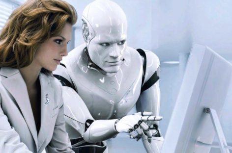 Tres formas de adaptarse a los empleos del futuro