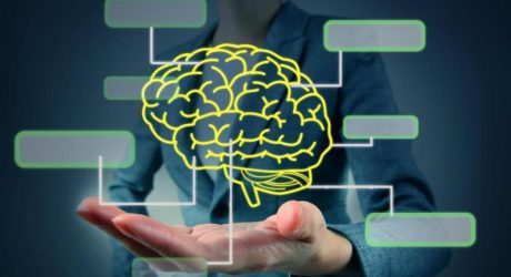 Ray Kurzweil: ''la máquina de pensar''