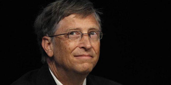 Las predicciones de Bill Gates y la realidad