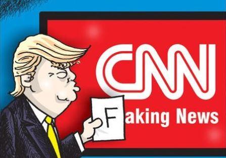 Silenciar o desacreditar a los medios es un atajo hacia el autoritarismo.