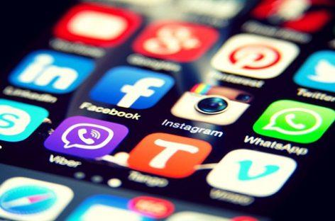Alemania multará a las redes sociales que no controlen los discursos de odio